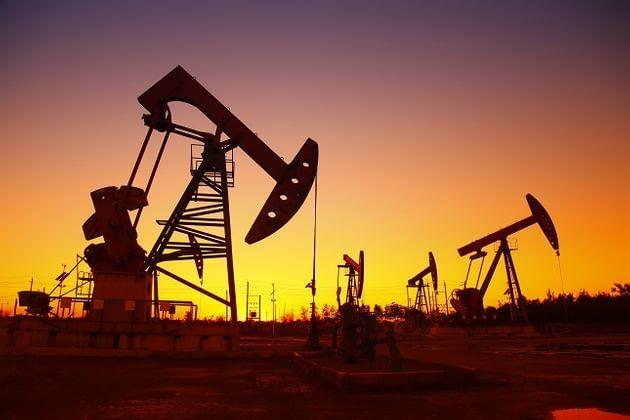 Saudi Arabia has no intention of 1973 oil embargo repeat: Saudi energy minister