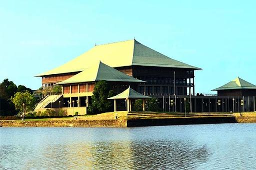 srilankanparliamentaryelectionstobeheldonaugust5