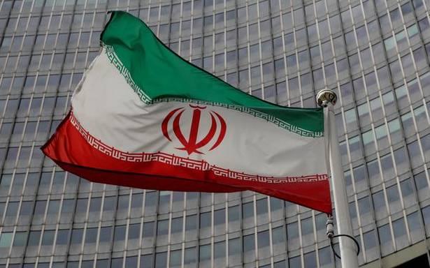 iraninnewthreattobanuninspectorsfromnuclearplants