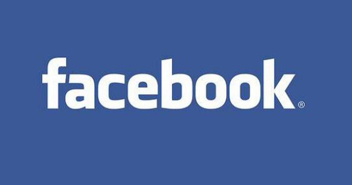 Facebook introduces new ways to find videos in Watch platform