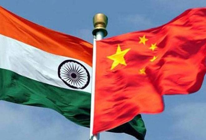 Ready to hold talks with India to resolve differences over CPEC: China