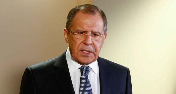 Russia warns of retaliation over mass expulsions of its diplomats