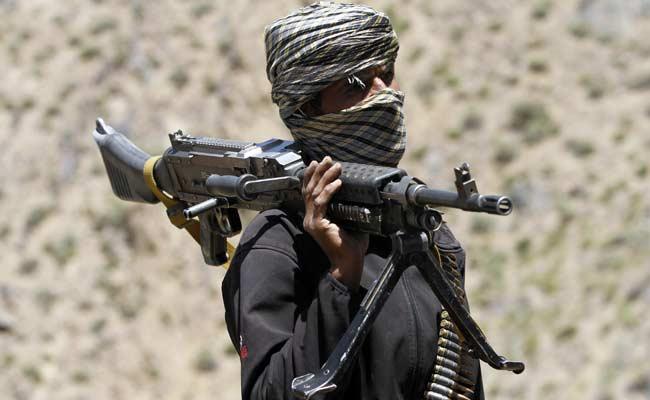 talibanclaimsresponsibilityfortwinblastsnearparliamentinkabul