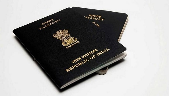 Indian passport renewal applications to resume in Abu Dhabi from 15 July