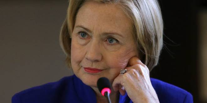 statedepartmentreleasesanother1500pagesofhillaryclintonsemails