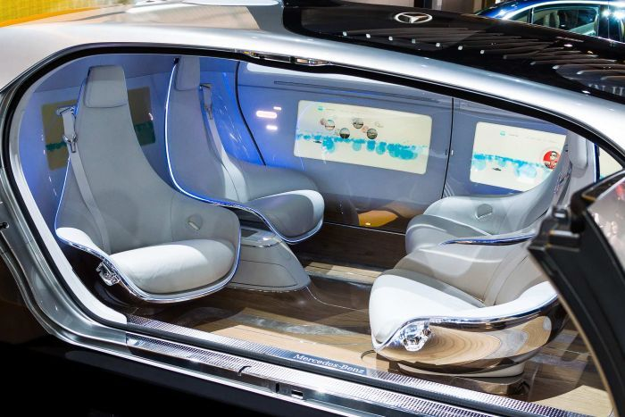 driverlesscars:everythingyouneedtoknowaboutthetransportrevolution