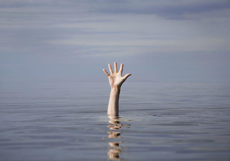 Indian schoolgirl drowns in Australian beach