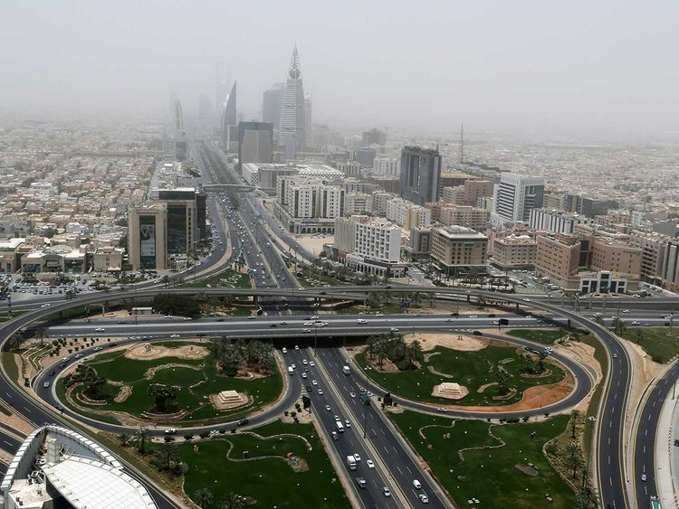 Doha and Riyadh in running to be 2030 Asian Games hosts