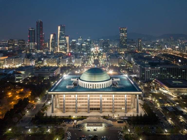 southkoreanparliamentclosedovervirusfears