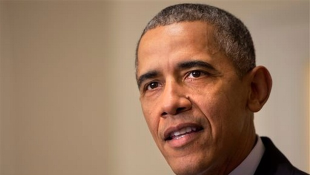 Obama appeals to Britain to remain in EU