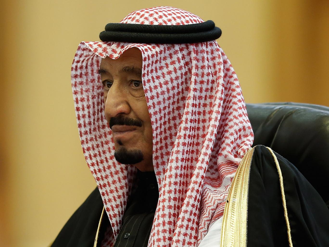 saudiarabiarefusestoevenconsiderallowingwomentodrive