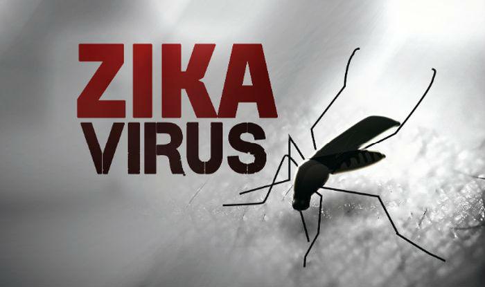 Peru declares Zika emergency across northern half of the country