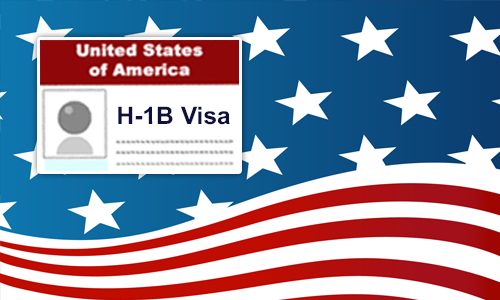 US bill making H-1B visas passed