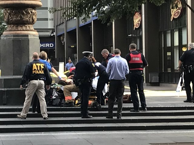 25-year-old Indian man, 2 others killed in US bank shooting