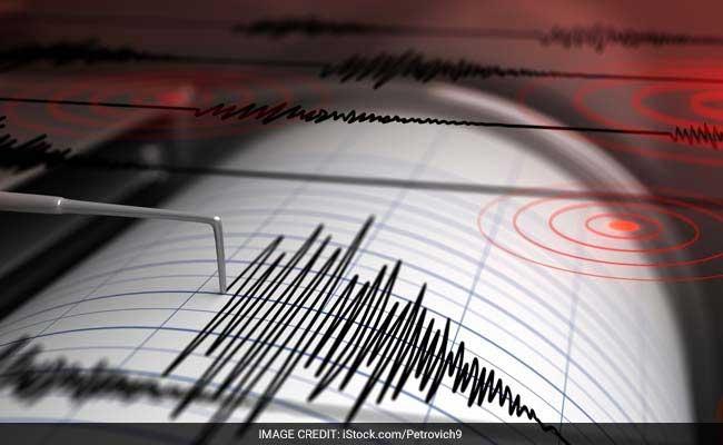 Solomon Islands Earthquake Triggers Tsunami Alert In South Pacific