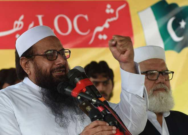 will-liberate-kashmir-to-avenge-pakistans-defeat-in-1971-war-hafiz-saeed