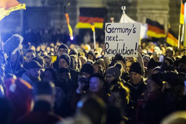 germanantimigrantrallyhighlightseuropeanbacklash