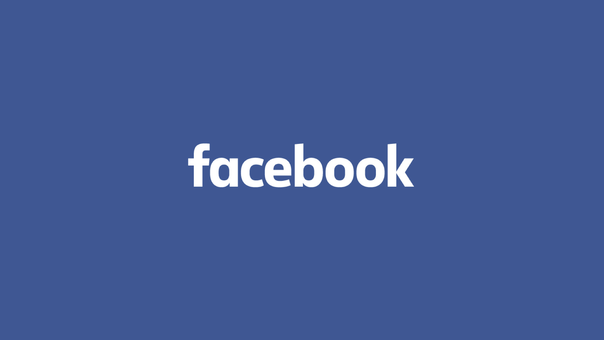 New Facebook app to let you predict about world events