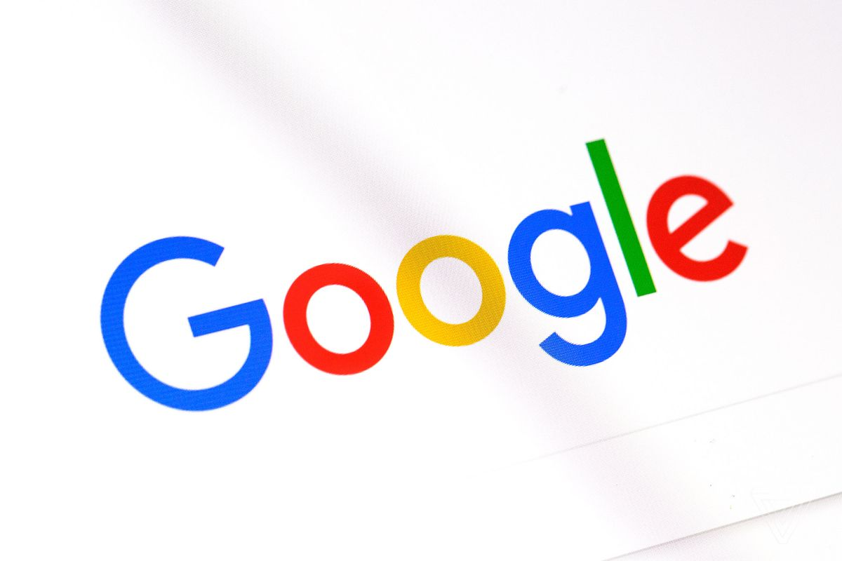 Google ramps up privacy controls for users