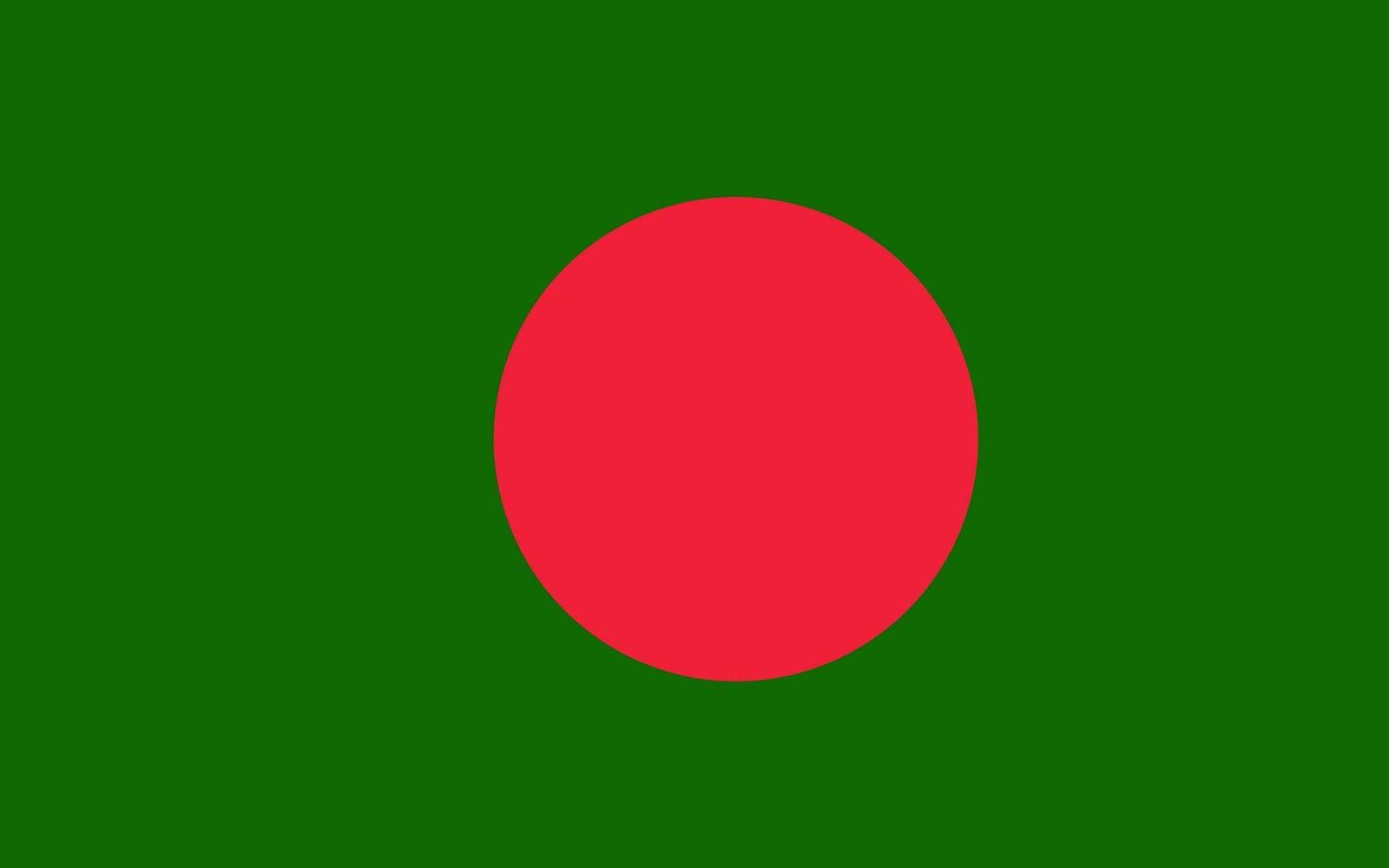 bangladeshgovtordersclosureoflargestdeobandimadrasa