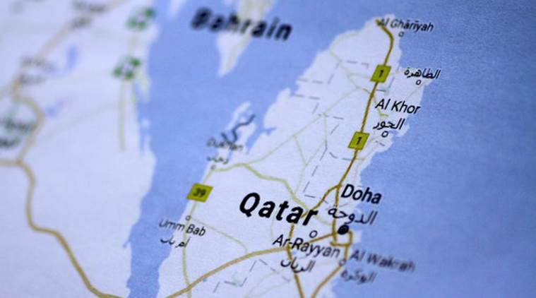 Saudi Arabia decided to extend by 48 hrs deadline for Qatar