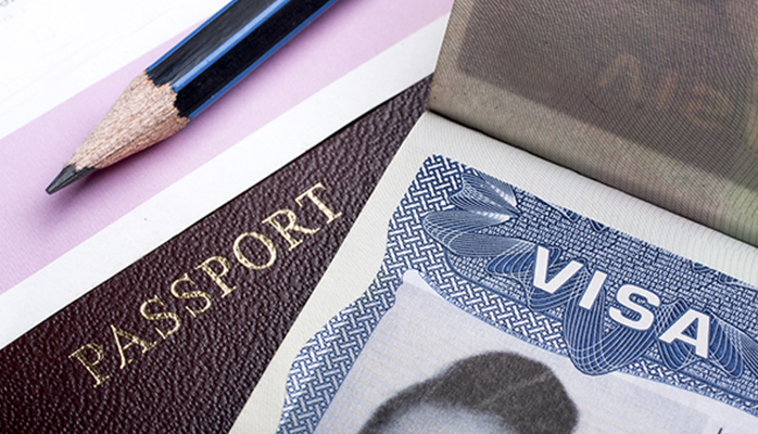 H-1B visa issue will impact Indo-US defence trade