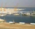 algeriatostartworkon$33bndeepwaterport