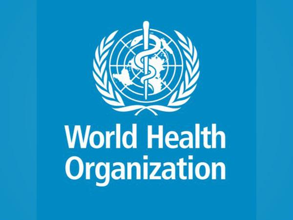 whoproposesfreshcoronavirusinvestigationinchina