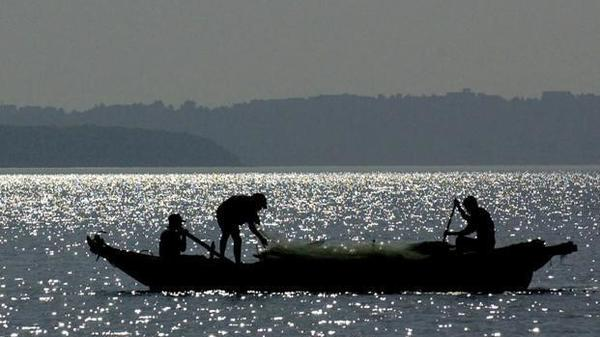 Pak releases another 100 Indian fishermen as a goodwill gesture