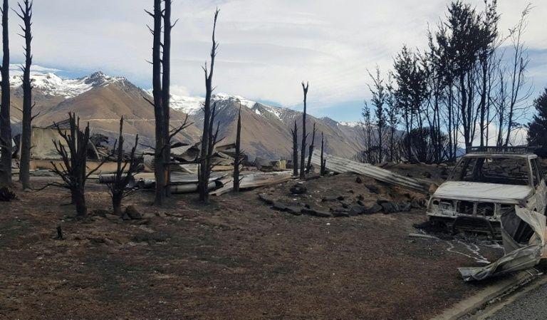 wildfiresrazedozensofhomesinnewzealand