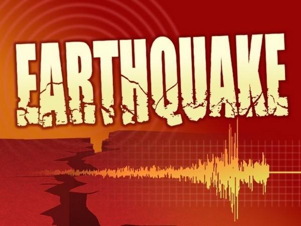 60-earthquake-hits-southern-costa-rica