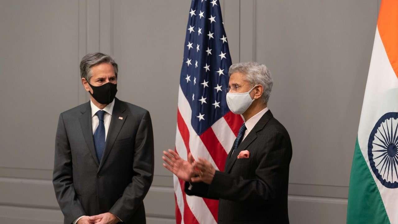 usstatesecretarytalkstoindiasexternalaffairsministeraboutsituationinafghanistan