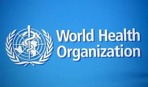 worldhealthorganization:herdimmunityisscientificallyandethicallyproblematic