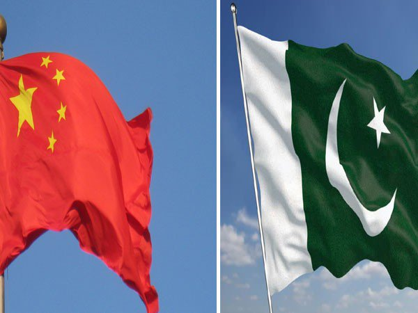 Pak, China appeal to international community to send help to Afghanistan