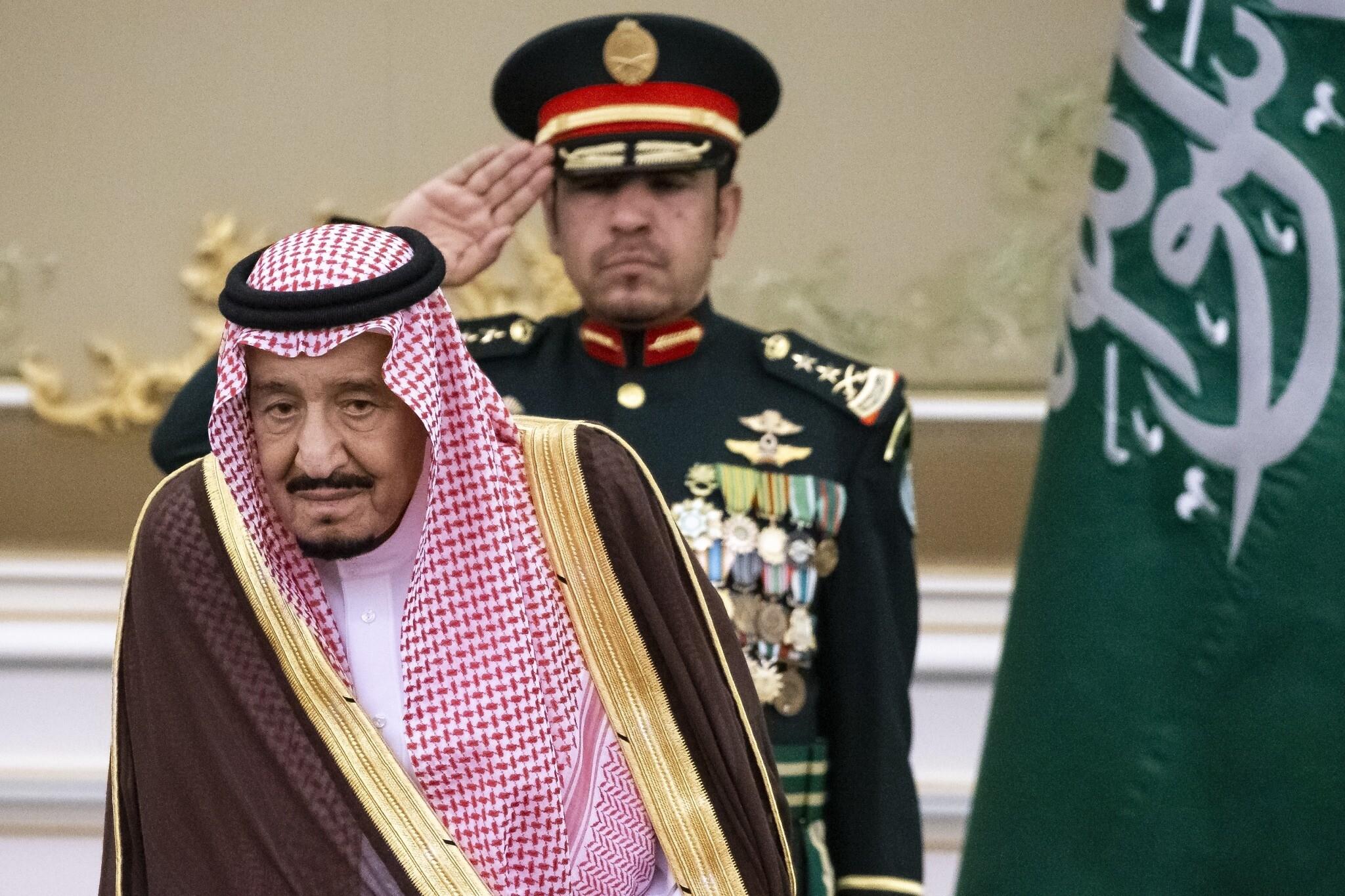 saudiarabiaendsdeathpenaltyforcrimescommittedbyminors