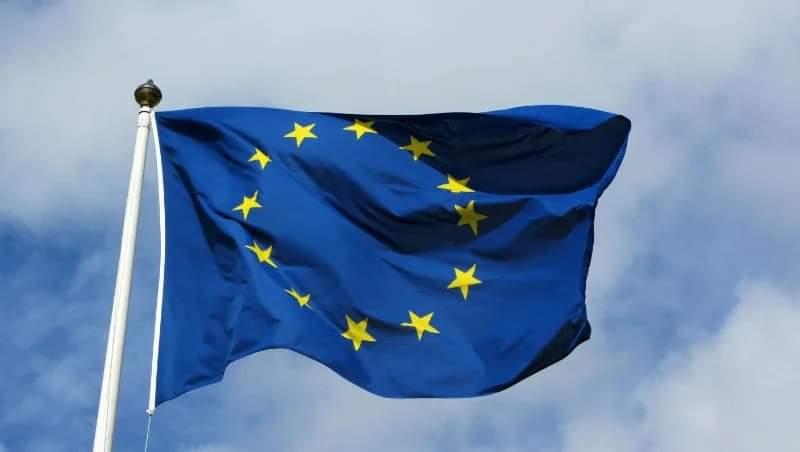 Members of European Parliament urged France, EU to impose sanctions against Pakistan