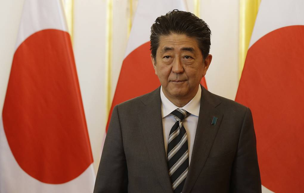Japan PM to appoint new Foreign and Defence Ministers