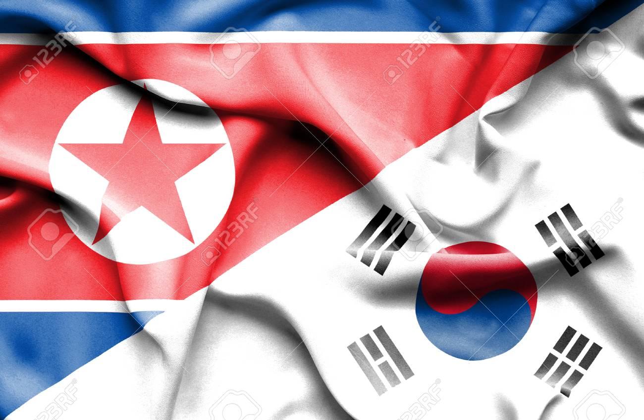 N Korea cancels high-level talks with South Korea