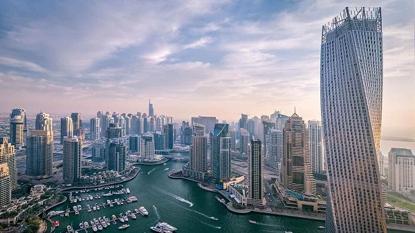 UAE relaxes restrictions, allows residency permit holders to return from India & other countries
