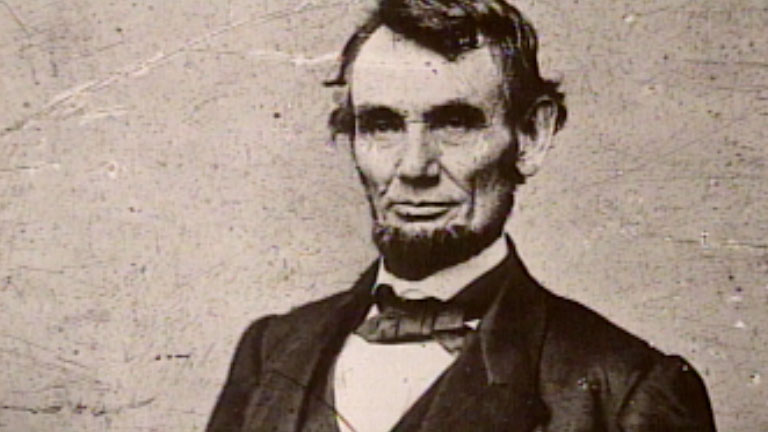Manuscript written and signed by Lincoln fetches $2.2 million