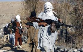 talibanabducted26peaceactivists:afghanofficial