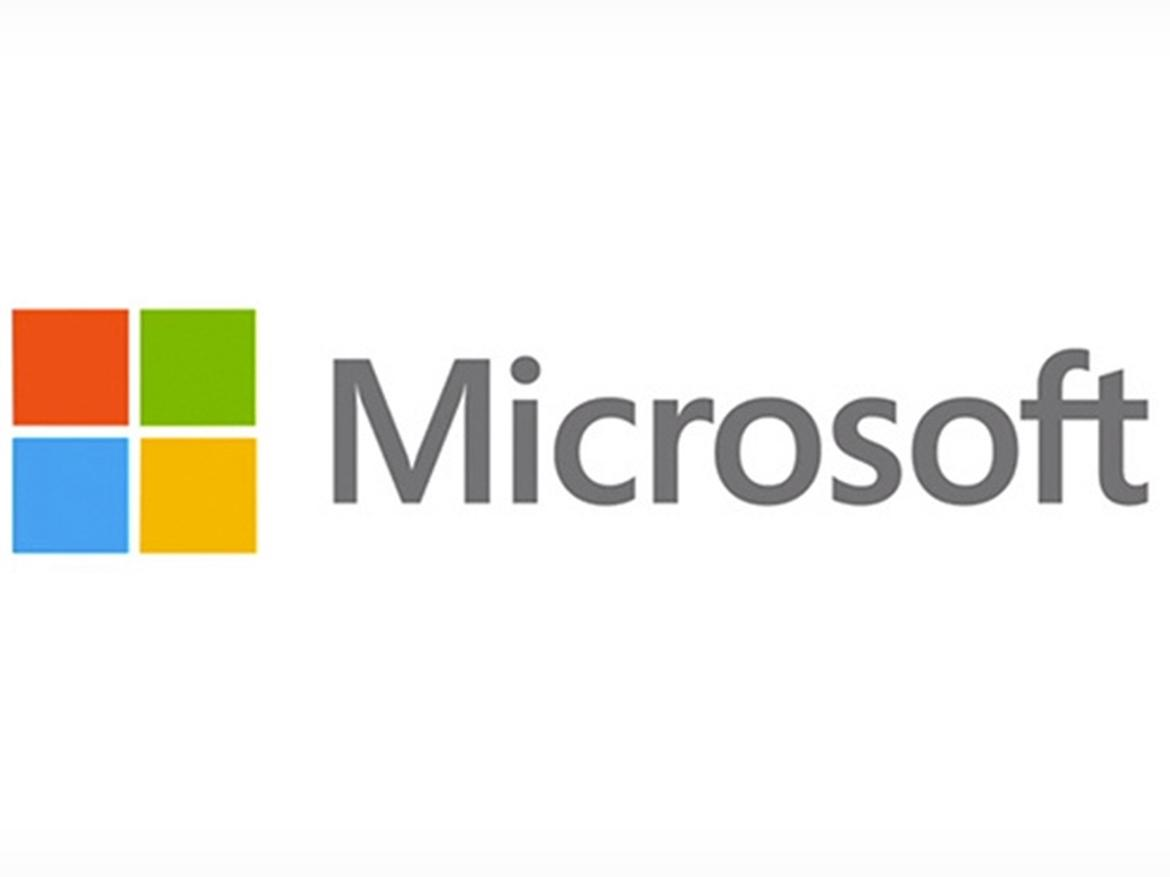 Microsoft buys startup to boosts its cloud