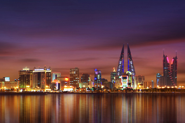 Armacell to build $16m plant in Bahrain