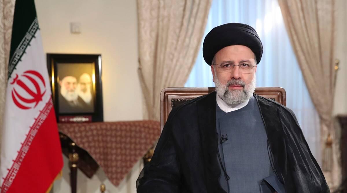 iranpresidentcallsforelectioninafghanistan