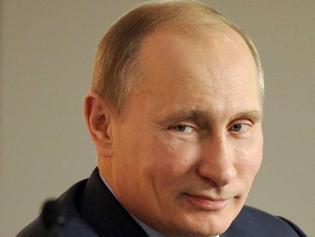 Putin probably approved ex-KGB officer Litvinenko