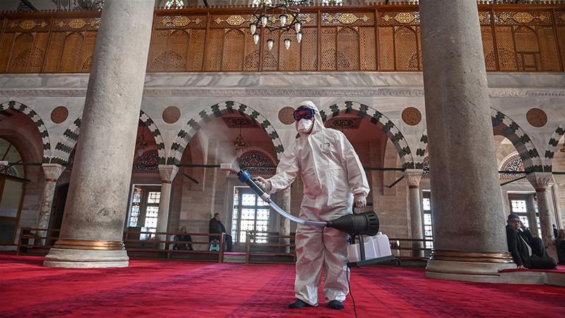 religiousprayersrestrictedacrossmiddleeastamidcoronavirusfears