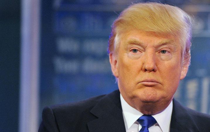 Trump raises questions about Bill Clinton meeting amid federal investigation