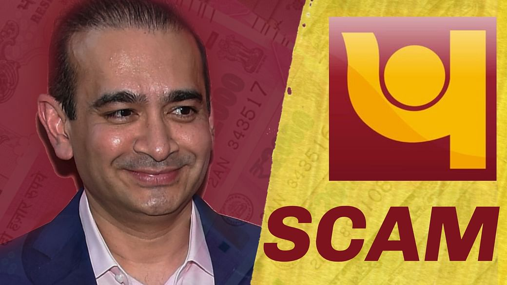 UK Court orders extradition of fugitive Nirav Modi to India in PNB Scam case