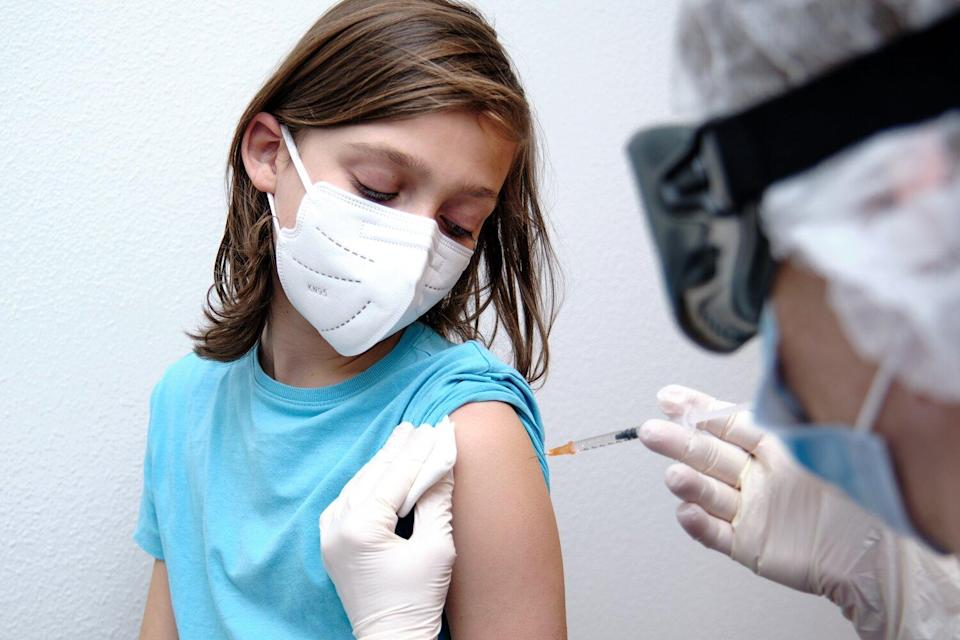 usapprovescaronavaccineforchildrenbetween12and15years