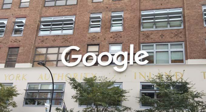 googletopay$38mto5500currentemployees